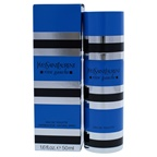 Yves Saint Laurent Rive Gauche EDT Spray
