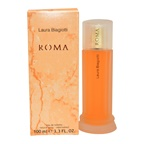 Laura Biagiotti Roma EDT Spray