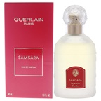 Guerlain Samsara EDP Spray