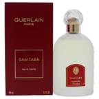 Guerlain Samsara EDT Spray