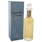 Elizabeth Arden Splendor EDP Spray