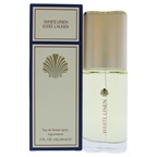 Estee Lauder White Linen EDP Spray