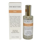 Demeter Dirt Cologne Spray