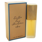Estee Lauder Eau De Private Collection Spray Fragrance Spray