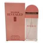 Elizabeth Arden Red Door Revealed EDP Spray