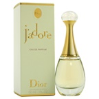 Christian Dior Jadore EDP Spray