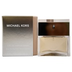 Michael Kors Michael Kors EDP Spray