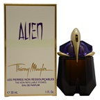 Thierry Mugler Alien EDP Spray