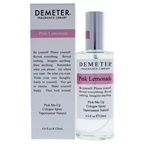 Demeter Pink Lemonade Cologne Spray
