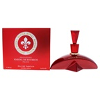 Princesse Marina de Bourbon Rouge Royal EDP Spray
