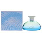 Tommy Bahama Tommy Bahama Very Cool EDP Spray