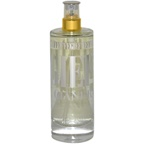 Gianfranco Ferre Gieffeffe EDT Spray