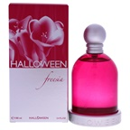 J. Del Pozo Halloween Freesia EDT Spray