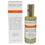 Demeter Caramel Cologne Spray
