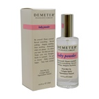 Demeter Baby Powder Cologne Spray