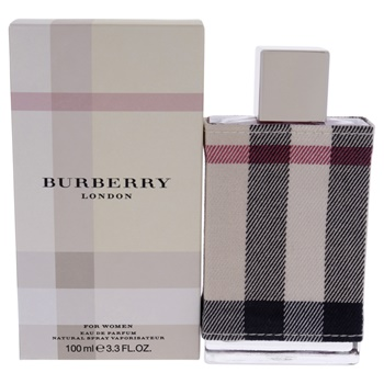 Burberry Burberry London EDP Spray