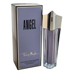 Thierry Mugler Angel EDP Spray (Refillable)
