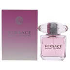 Versace Versace Bright Crystal EDT Spray