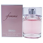 Hugo Boss Femme EDP Spray