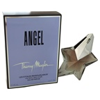 Thierry Mugler Angel EDP Spray Rech. Refill.