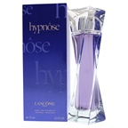 Lancome Hypnose EDP Spray