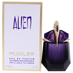 Thierry Mugler Alien EDP Spray (Refillable)