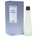 Issey Miyake Leau Dissey EDP Spray (Rech. Refill.)
