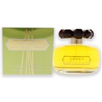 Sarah Jessica Parker Covet EDP Spray