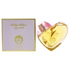 Kathy Hilton Kathy Hilton My Secret EDP Spray