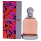 J. Del Pozo Halloween Kiss EDT Spray