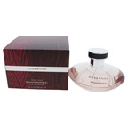 Banana Republic Banana Republic Rosewood EDP Spray