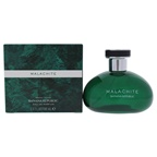 Banana Republic Banana Republic Malachite EDP Spray