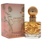 Jessica Simpson Fancy EDP Spray