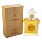 Guerlain Mitsouko EDP Spray