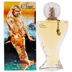Paris Hilton Siren EDP Spray