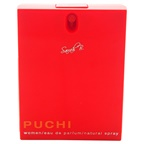 Sarah B. Puchi EDP Spray