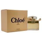 Chloe Chloe EDP Spray