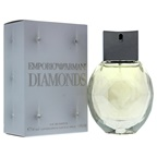 Giorgio Armani Emporio Armani Diamonds EDP Spray