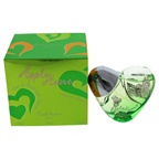 Estelle Vendome Apple Heart EDP Spray