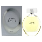 Calvin Klein Calvin Klein Beauty EDP Spray