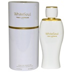 Ted Lapidus White Soul EDP Spray