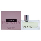 Prada Prada Amber EDP Spray