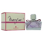 Lanvin Marry Me EDP Spray
