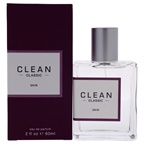 Clean Classic Skin EDP Spray