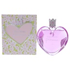 Vera Wang Vera Wang Flower Princess EDT Spray