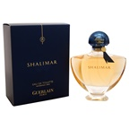 Guerlain Shalimar EDT Spray