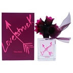 Vera Wang Love Struck EDP Spray