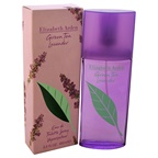 Elizabeth Arden Green Tea Lavender EDT Spray