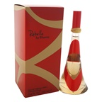 Rihanna Rebelle EDP Spray