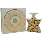 Bond No. 9 Eau De New York EDP Spray
